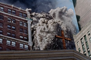 september_11_with cross